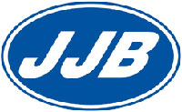 JJB Sports faces profit issues after Christmas price reduction