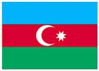 Azerbaijan: constitutional court presents results of by-elections
