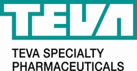 TEVA seeks to find alternatives for its animal health business