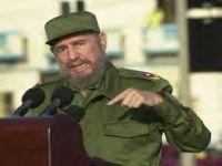 END the US Blockade of Cuba!