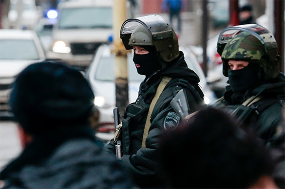 Terrorists, who planned to explode Moscow, arrested. 59253.jpeg