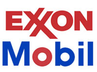 Exxon Mobil to Pay 600,000 USD for Deaths of Birds