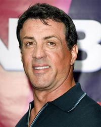 60th birthday is good reason to joy for Sylvester Stallone