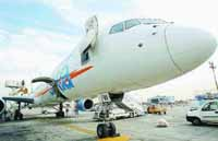 Israeli plane makes emergency landing in Berlin