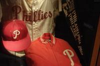 Baseball Hall of Fame and Museum to display Barry Bonds' ball