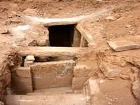 Syria: Archeological Treasure Revealed