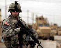 Pride & Prejudice in Army's Human Terrain System