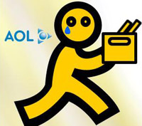 AOL to Take Care of its Services Alone