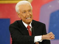 Bob Barker becomes member of Hall of Famous Missourians