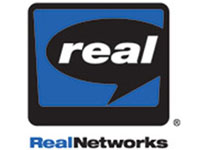 RealNetworks Business Goes Well after Arbitration