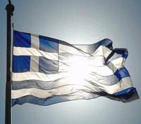 Greece 'Dreams' of Bankruptcy