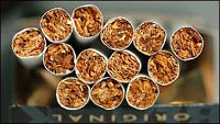 Imperial Tobacco Group expects full-year earnings
