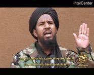 Al Qaeda's prominent figure Abu Yahya al-Libi may have been killed. 47258.jpeg