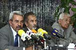 Yemeni opposition threatens elections boycott over polls supervision