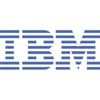 IBM to beat Wall Street expectation