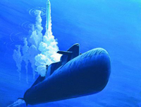 Land locked Belarus to upgrade foreign submarines