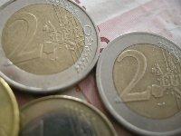 Spanish Economy Contracts Sharply