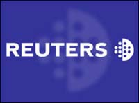Thompson, Reuters expect to receive deal approval in March