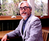 Hayao Miyazaki Returns with His Latest Hand-Crafted Tale