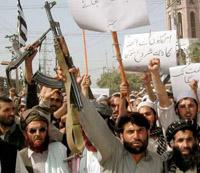 FBI covers terrorists as al-Qaeda prepares next American attack
