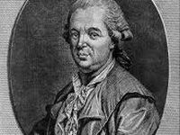 Franz Mesmer, the father of animal magnetism. 45266.jpeg