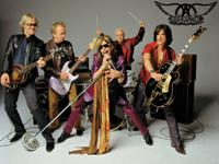 Aerosmith Cancel Remainder of Summer Tour