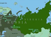 Siberia to separate from Russia to become a part of USA. 46267.jpeg