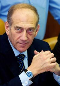 High-level investigative panel sharply criticizes Israeli Prime Minister Ehud Olmert