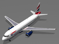 British plane makes emergency landing in Czech Republic