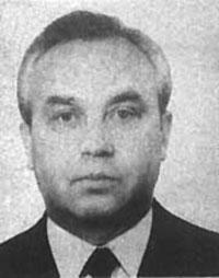 Mikhail Gorbachev's rival, Grigory Romanov, dies at 85
