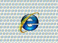 Microsoft Internet Explorer is Dying