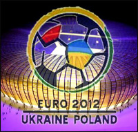 Ukraine may not host Euro 2012 Championship because of political intrigues
