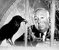 Alfred Hitchcock's Works Cost Much More Than All Oscars Altogether