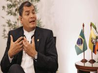 Interview with President Rafael Correa: Historic Change in Latin America. 53269.jpeg