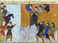 Cultural terrorism in Iraq. 53272.jpeg