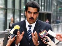 Venezuela closer to get a seat at the UN Security Council