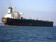 Russia bristles at Ukraine's proposals in talks on Azov Sea border