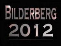 Bilderberg 2012 - New Era of Reporting. 47274.jpeg
