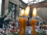 The horror of Beslan, seven years later. 45275.jpeg