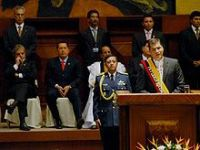Interview with President Rafael Correa: Part 2. 53275.jpeg