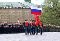 Russia celebrates Victory Day on May 9. 44277.jpeg