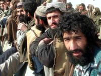 New Taliban field commander warns that Taliban fighters to continue holy war