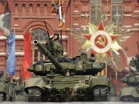 Russia celebrates victory over Fascism. 44278.jpeg