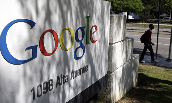 Google Fiber users to face hundred dollars fines. Google