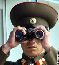 South Korea remains cautious over North Korea nuclear talks