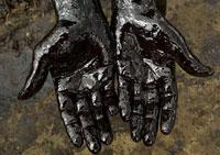 USA To Return to South America To Seize Venezuelan Oil Fields