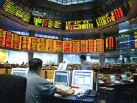 Asian Market Recovers thanks to UAE Duly Taken Steps