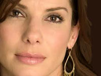 Sandra Bullock Earns $56 Million in 12 Months