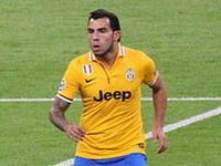Tevez father kidnapped. 53279.jpeg