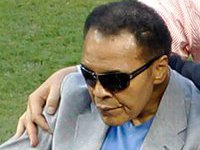 Muhammad Ali has only a few months left?. 49280.jpeg